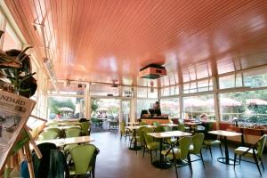 pavillon-indoor-001