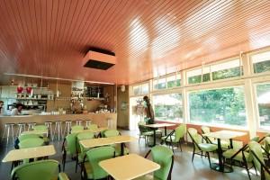 pavillon-indoor-002