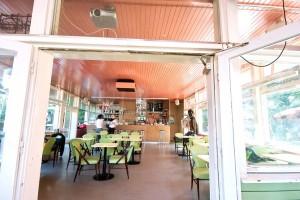 pavillon-indoor-003