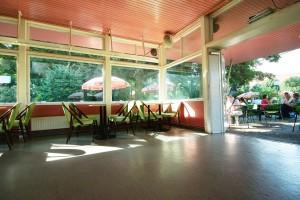 pavillon-indoor-005
