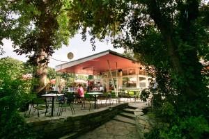 pavillon-outdoor-001