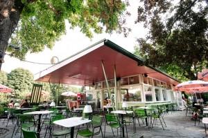 pavillon-outdoor-002