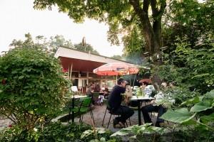 pavillon-outdoor-005