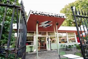 pavillon-outdoor-006