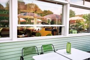 pavillon-outdoor-007