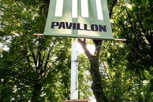 pavillon-outdoor-010
