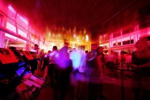 pavillon-indoor-004-webH