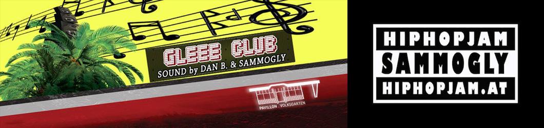 Gleee Club